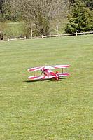 Name: 2011 Model Airplanes 033.jpg Views: 66 Size: 37.9 KB Description: