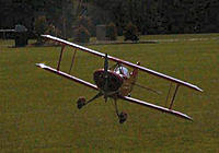 Name: 2011 Model Airplanes 036.jpg