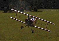 Name: 2011 Model Airplanes 036.jpg Views: 86 Size: 18.5 KB Description: