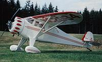 Name: Image28.jpg