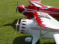 Name: 2014 May 018.jpg