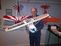 Name: IMG-20121207-00123.jpg