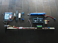 Name: flight-platform-and-propulsion_01.jpg