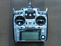 Name: Piloting-setup_01.jpg