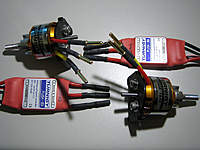 Name: Motor-ESC-setup_01.jpg