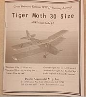 Manual Tiger Moth 30 NIB.jpg