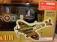 Name: 21-Century Spitfire Mk I-II pic3.jpg