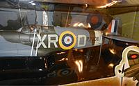 Name: 21-Century Spitfire Mk I-II pic1.jpg