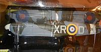 Name: 21-Century Spitfire Mk I-II pic2.jpg
