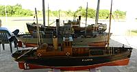 Name: Fleet1.jpg