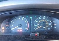 Name: 1992 Camry with 450K miles 03-10-2014.jpg