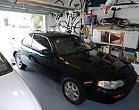Name: 1779784_695694127147843_542872545_n.jpg