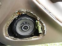 Name: 1549198_695694173814505_404468538_n.jpg