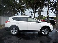 Name: Rav4-61728-2.jpg
