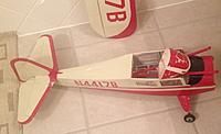 Name: Taylorcraft2.jpg