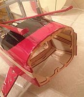 Name: Taylorcraft14.jpg
