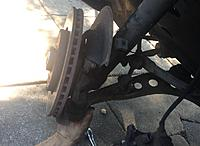 Name: Neweer Struts Assemblies2.jpg