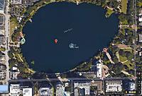 Name: Lake Eola Downtown Orlando Florida.jpg