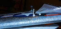 Name: Left Aileron Fix glue2.jpg
