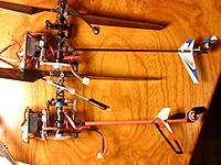 Name: DSC00200.jpg