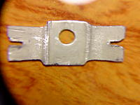 Name: DSC00219.jpg