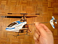 Name: DSC00286.jpg