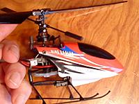 Name: DSC00427.jpg