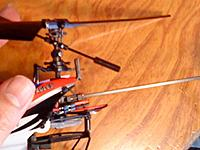 Name: DSC00428.jpg
