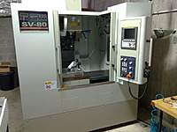 Name: cnc1.jpg