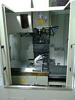 Name: cnc2.jpg