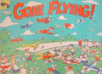 Name: Gone Flying.jpg