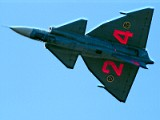 Name: viggen1.jpg