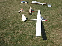 Name: IMG_0379.jpg