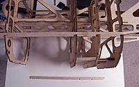 Name: Motorbox Piece.jpg