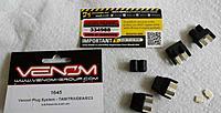 Name: venom plug system - Copy.jpg Views: 9 Size: 729.7 KB Description: