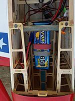 Name: 51in aj slick battery plcmt 1-20-2015.jpg Views: 25 Size: 385.2 KB Description: