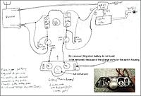 Name: receiver and ignition diagram_024.jpg