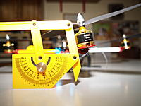 Name: P3194476.jpg