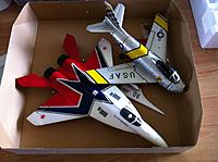 Name: IMG_1172.jpg