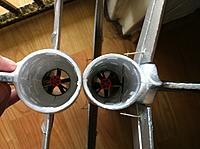 Name: IMG_1821.jpg