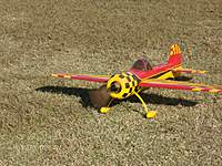 Name: HPIM0577.jpg