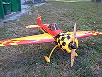 Name: 021311082444.jpg
