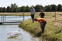 Name: IMG_1934.jpg