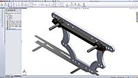 Name: Rock Light Bar 2.jpg
