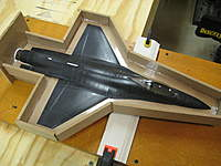 Name: IMG_2456.jpg