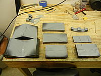 Name: DSCN1497.jpg