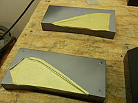 Name: DSCN1498.jpg