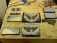 Name: DSCN1504.jpg