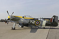 Name: Mustang CWH Airshow 2012.jpg