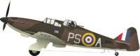 Name: Boulton_Paul_Defiant.png